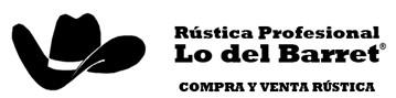 GESTIÓ RÚSTICA DELTA. S.L.